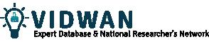 Vidwan Logo